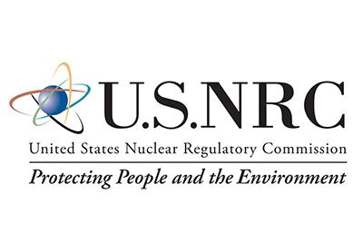 U.S. Nuclear Regulatory Commission (NCR)